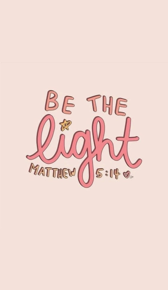 Epingle Sur Kawaii In 2020 Bible Verse Wallpaper Christian Quotes Scripture Quotes