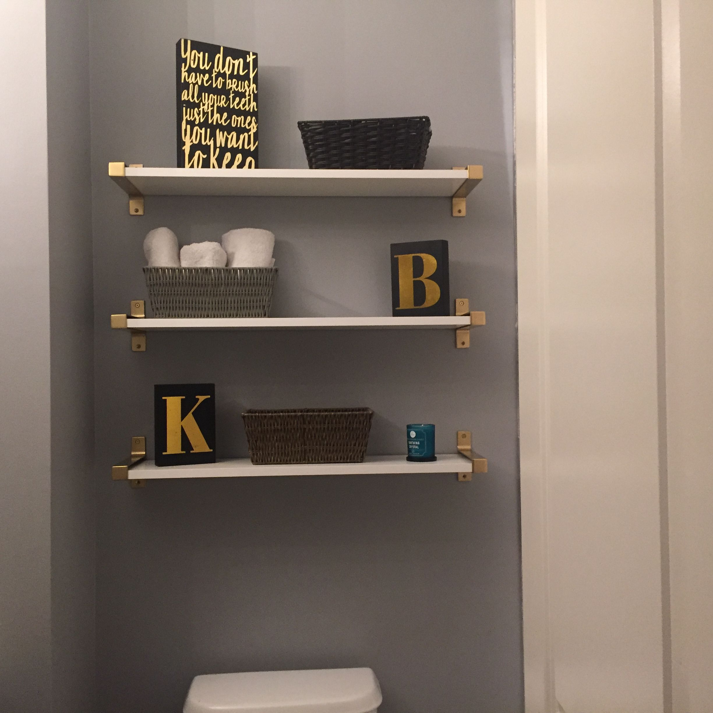 Pizarra Magnetica Ikea Cool Expedit Shelving Unit From Ikea With  ~ Pizarras Magneticas El Corte Ingles