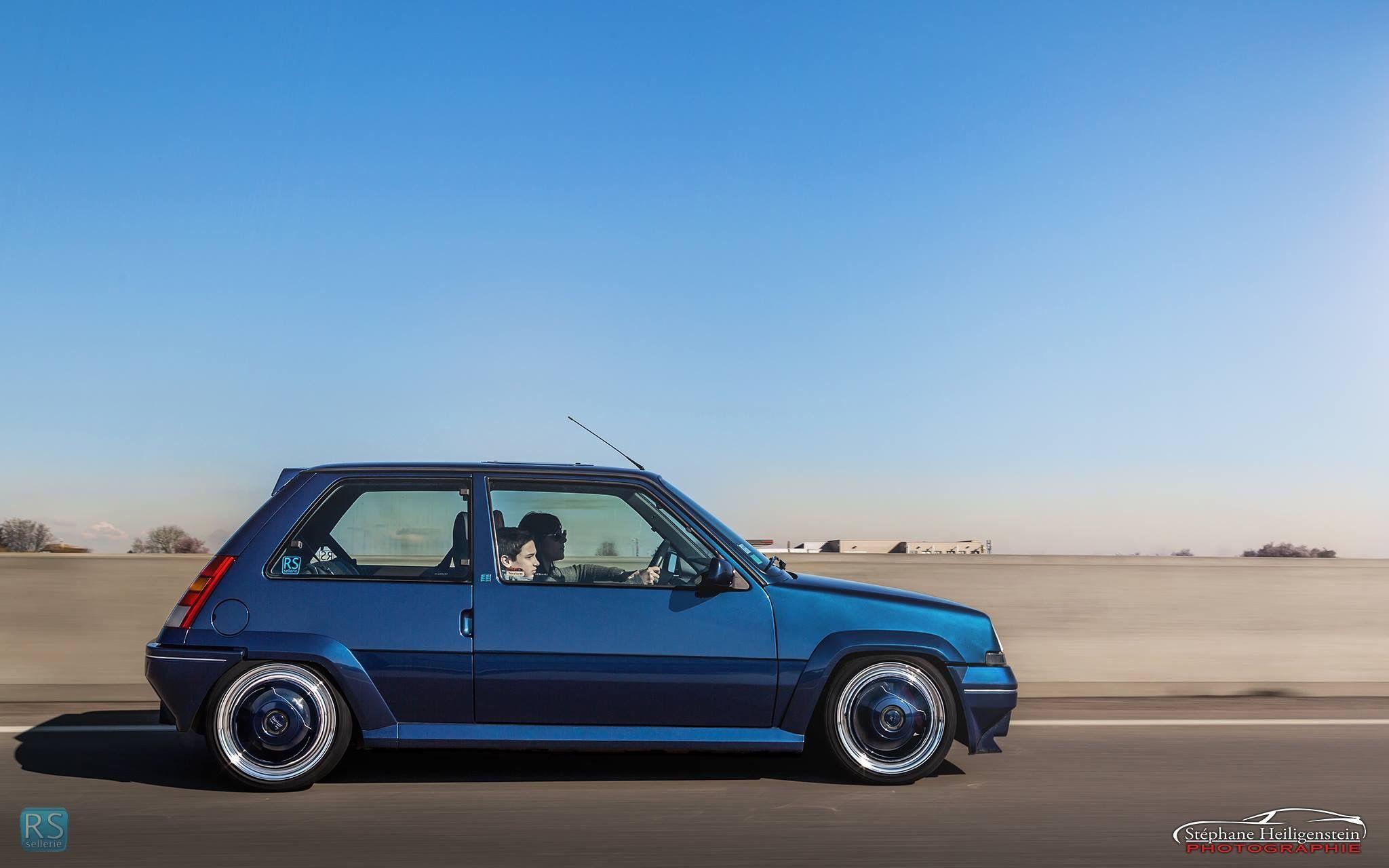 renault super 5 gt turbo nice cars pinterest cars top car and hatchbacks. Black Bedroom Furniture Sets. Home Design Ideas