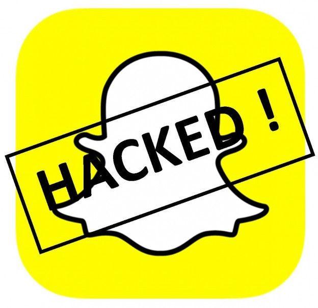 Pirater un ocmpte snapchat a jamais été aussi simple https ...