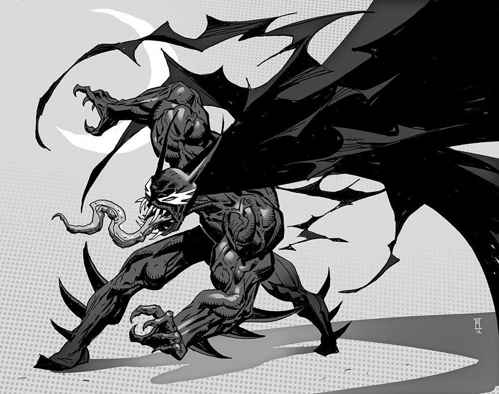 symbiote - Google Search | Poison - 140.0KB