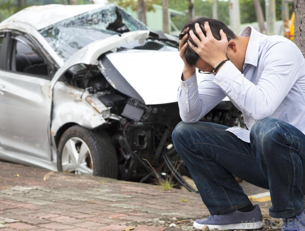 Pin by Robert Watt on Car Insurance With No Drivers