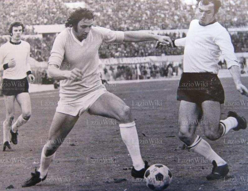 Pin on 1970s Football