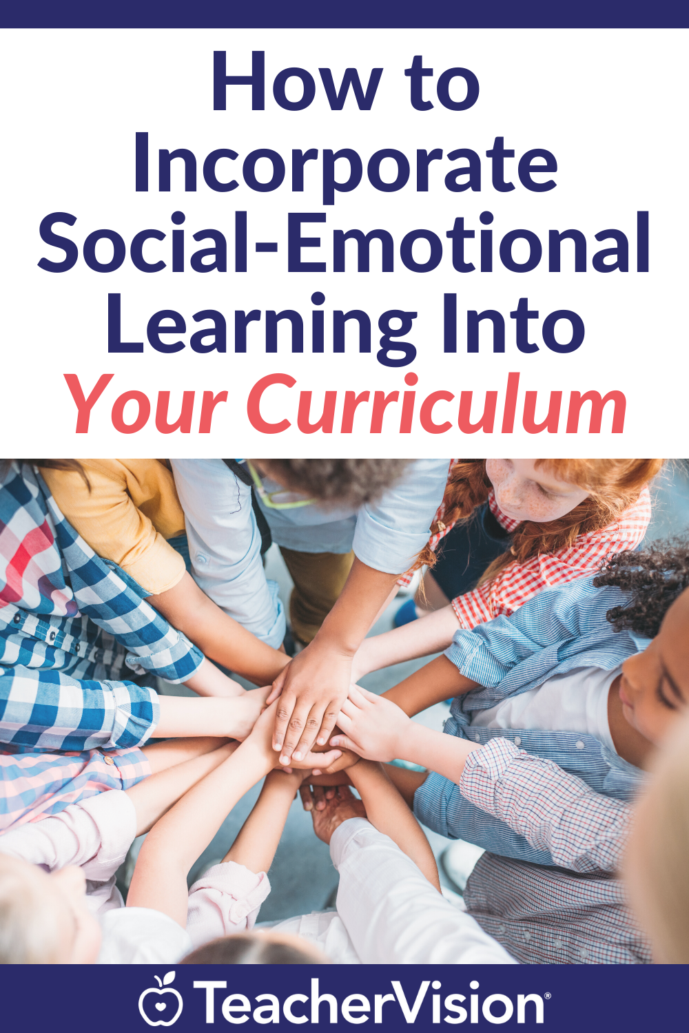 Pin on Social Emotional Learning