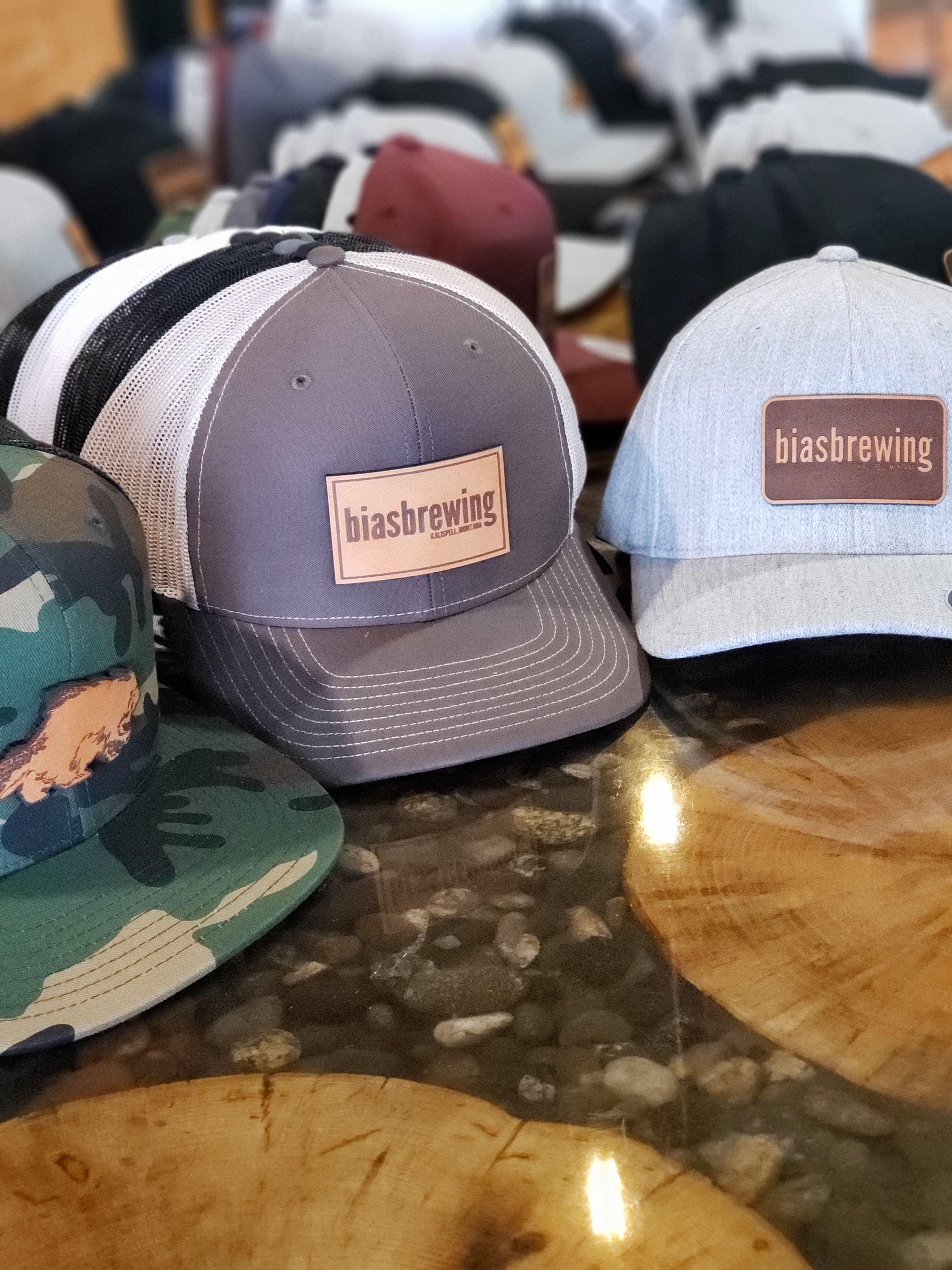 New Lids Trucker Hat Hats Fashion