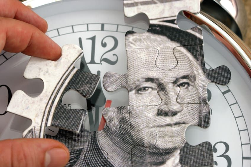 Do you need a financial adviser? | Long term care ...
