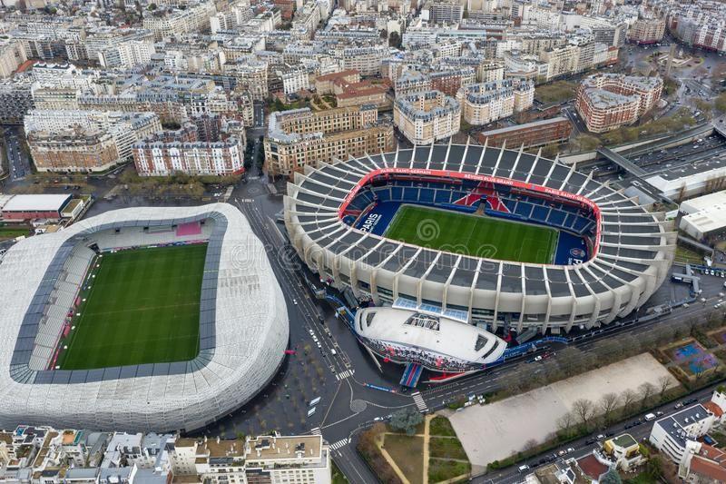 Pin By Dolina On Mes Enregistrements Parc Des Princes Stadium Le Parc