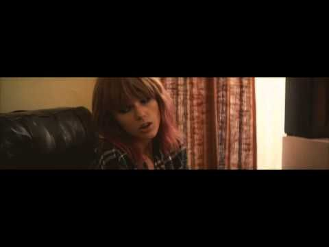 Pin By Cj Clements On Funny Taylor Swift Videos Taylor Swift Songs Taylor Swift