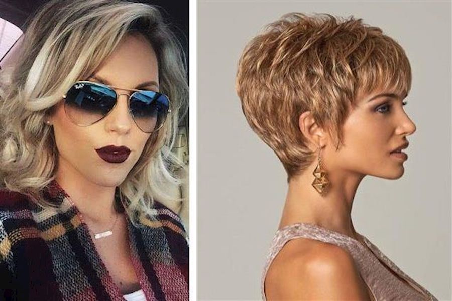 Hairstyle Ideas Images Of Short Haircuts Short Pixie Haircuts 2015 In 2020 Short Pixie Haircuts Images Of Short Haircuts Pixie Haircut