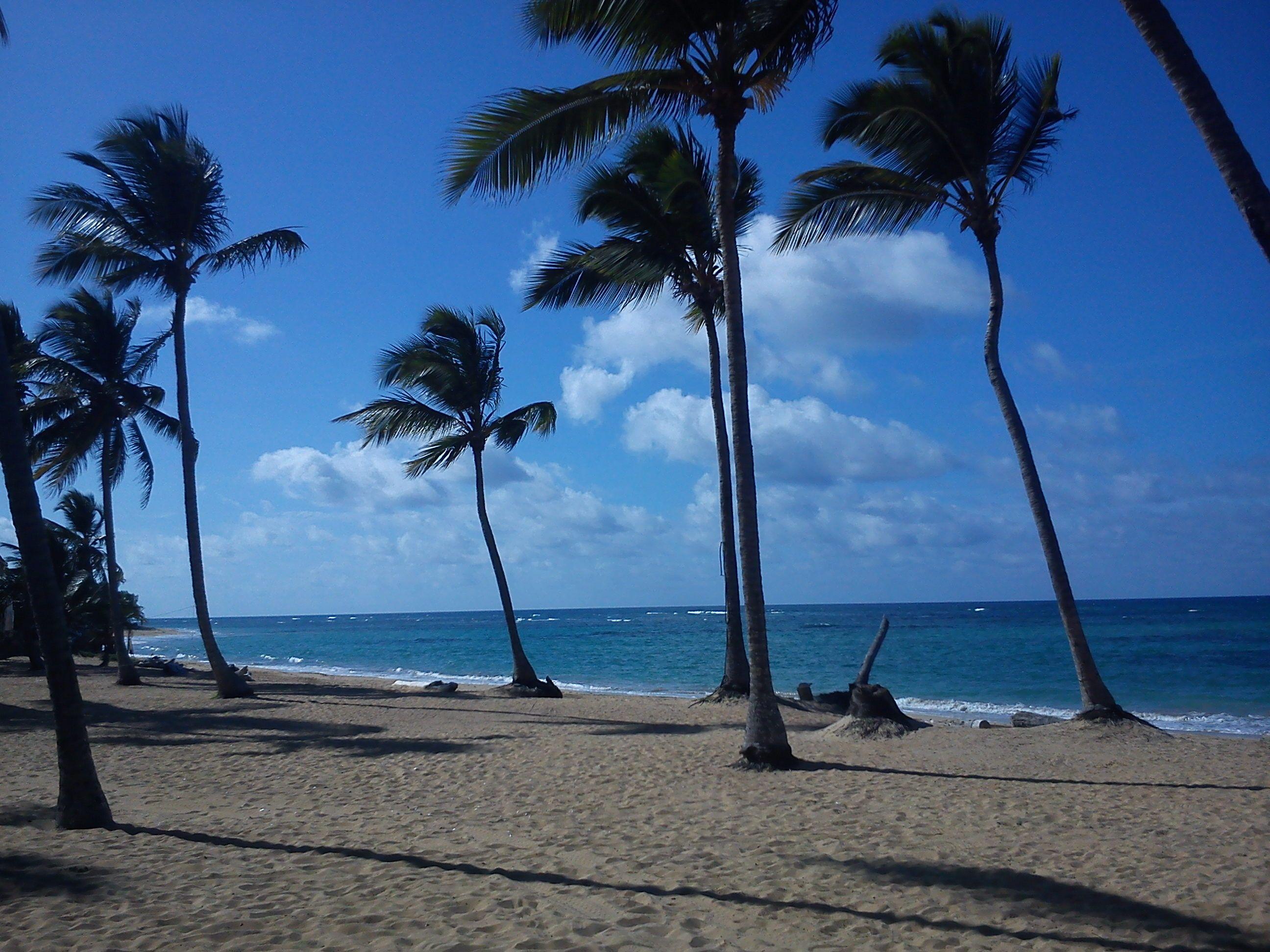 Atlantic ocean   Ocean, Beach, Atlantic ocean