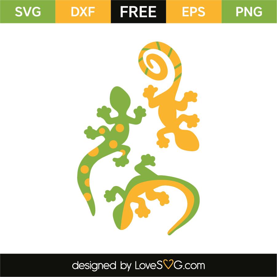 Pin On Free Svg Files