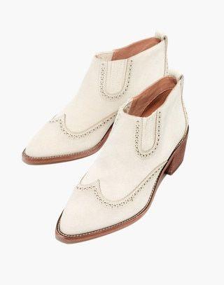 a1e88c320 Logobeing Sandalias y Chancletas Zapatos de Plataforma Plana Polaca de  Costura Polaca Peep Toe Sandalias de