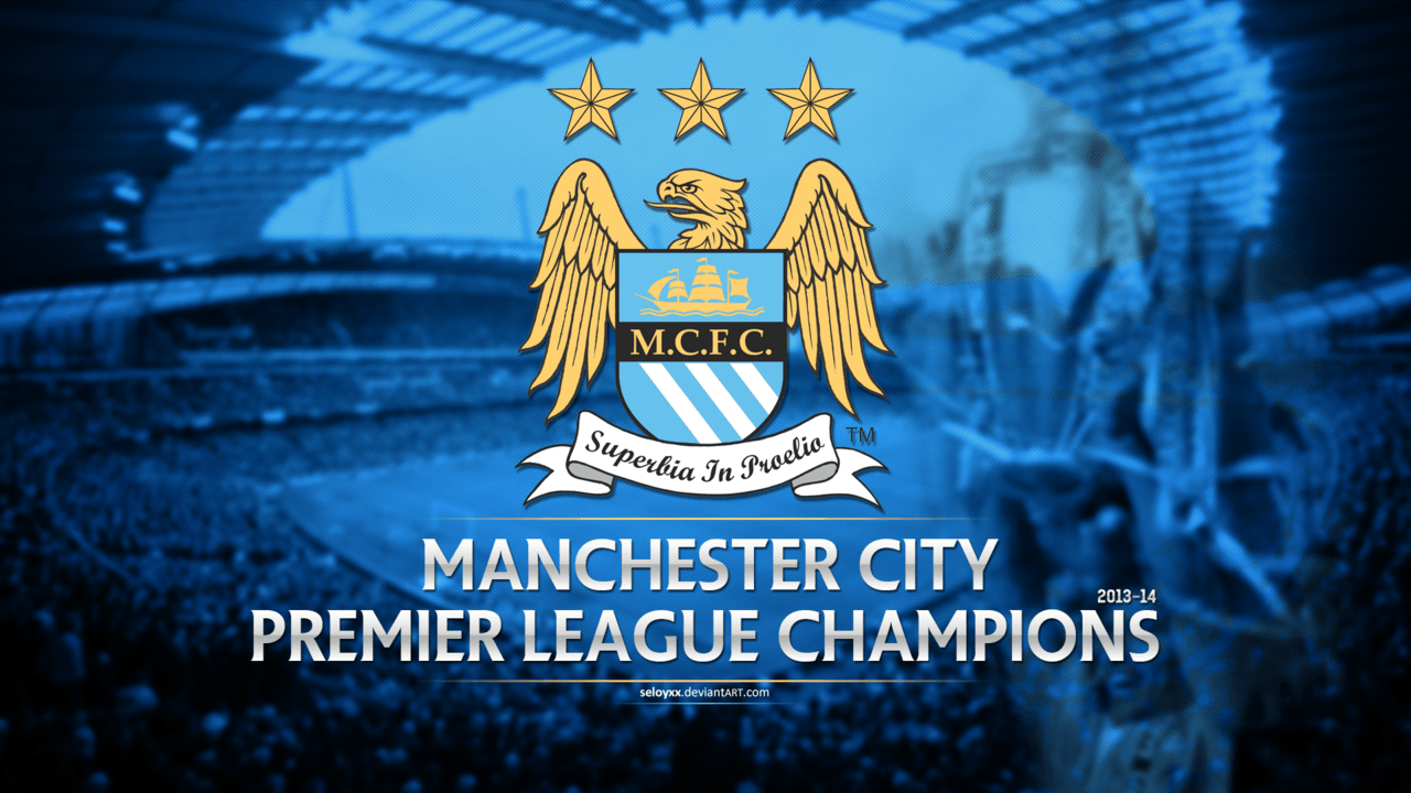 Pin On Manchester City Wallpaper