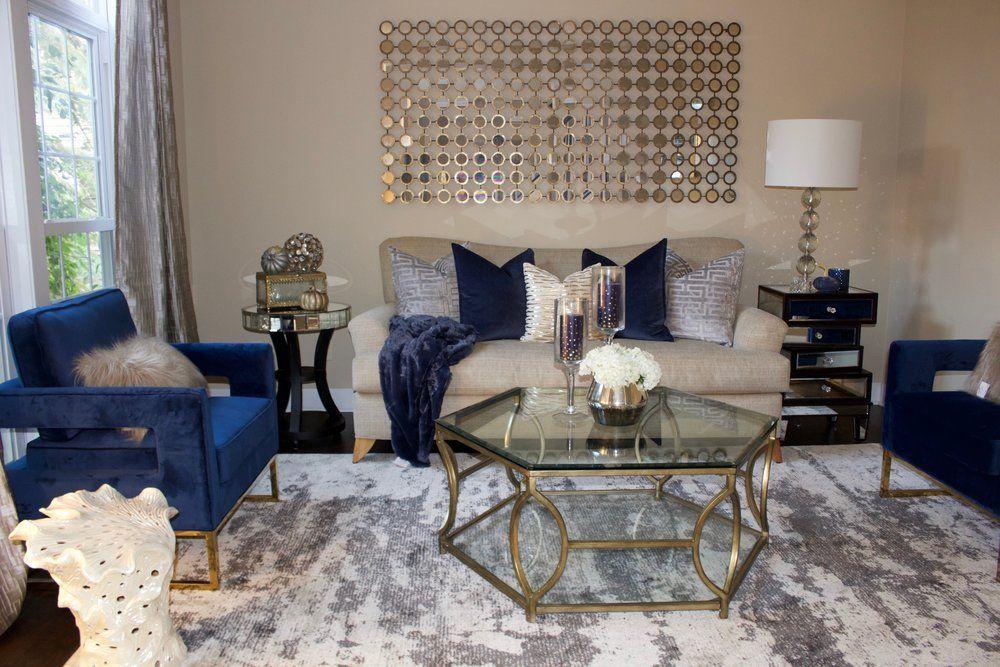 Setting Up For Fall Inspire Me Home Decor Home Decor Room Decor