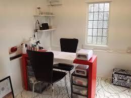 Resultado De Imagem Para Small Nail Salon Design Ideas