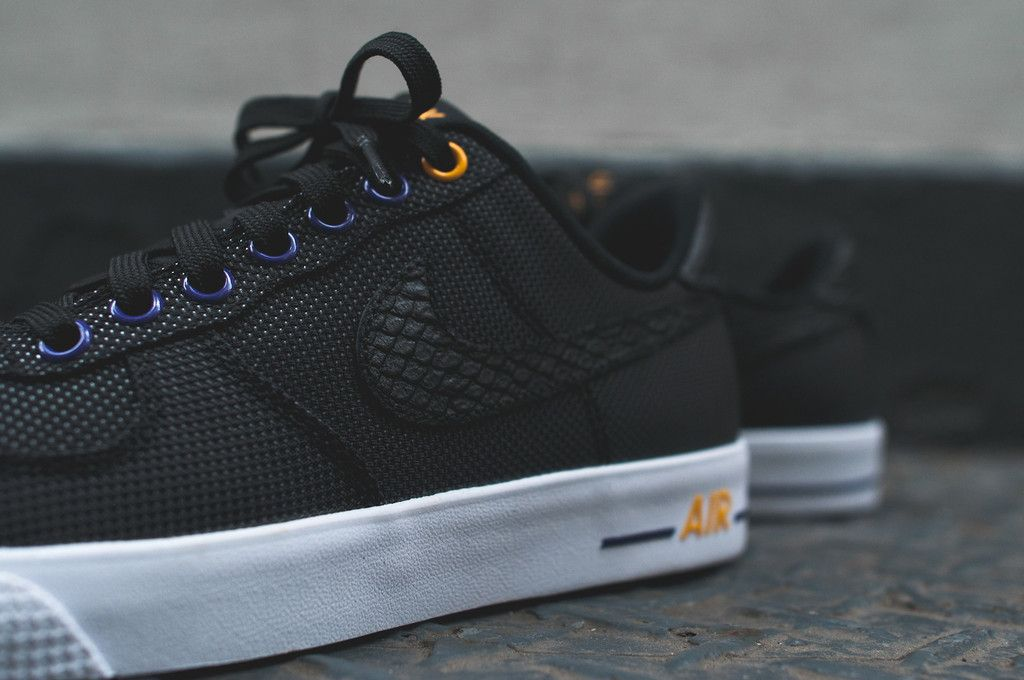 Nike Air Force 1 AC PRM QS -