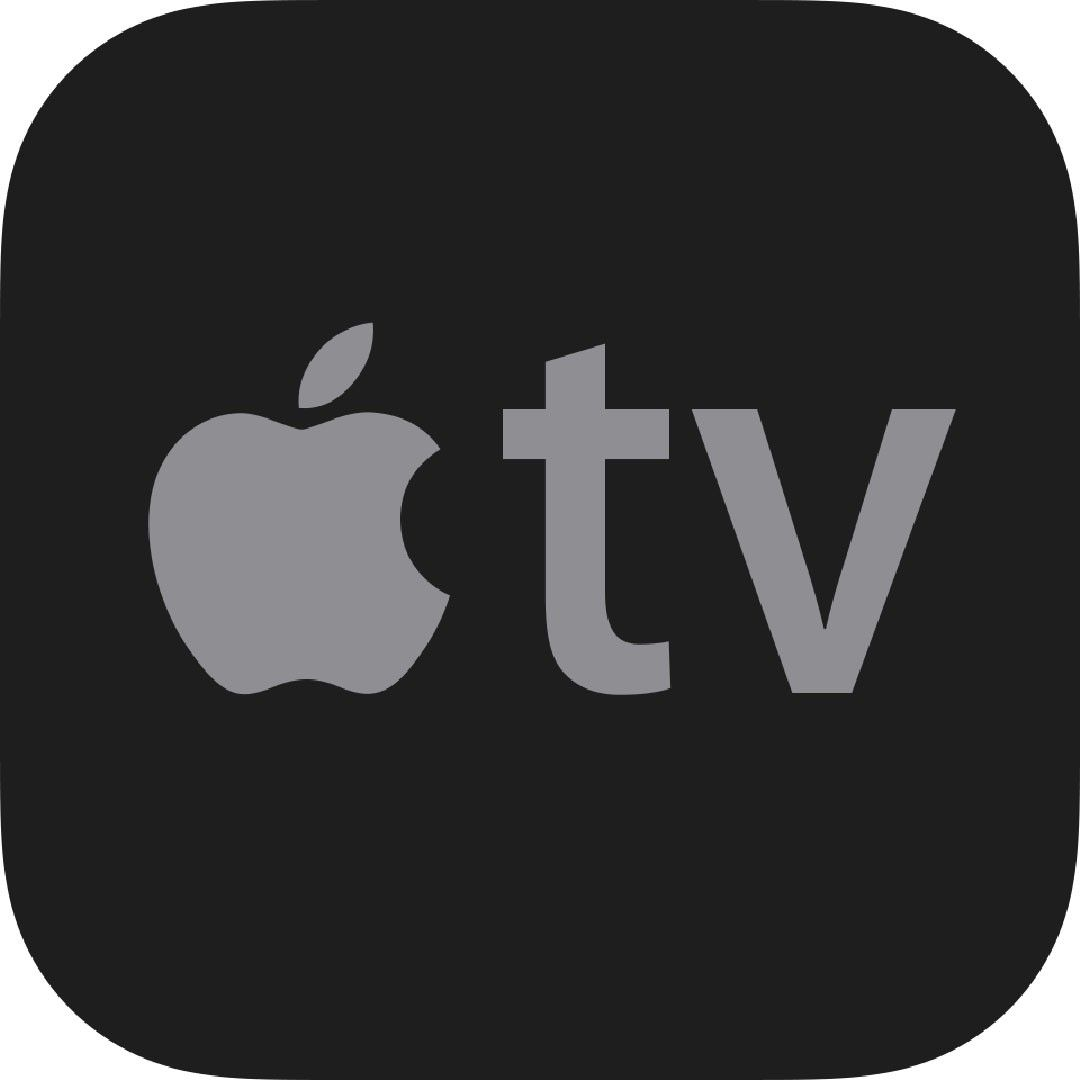 Apple TV App Debuts on Roku (With images) Apple tv, Tv