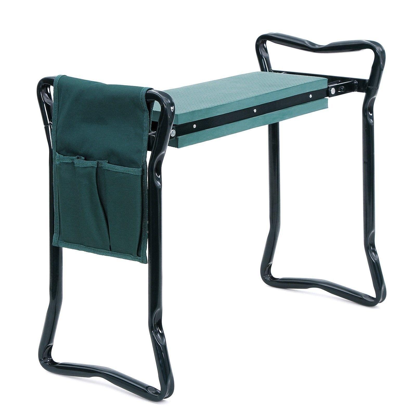 gardeners uncommongoods tool garden work gardening seat s stool product thumbnail gardener