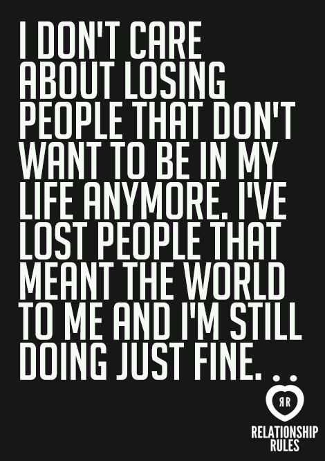 I Will Be Fine It S Your Loss Not Mine Lost Friendship Quotes Losing Friends Quotes Quotes Deep