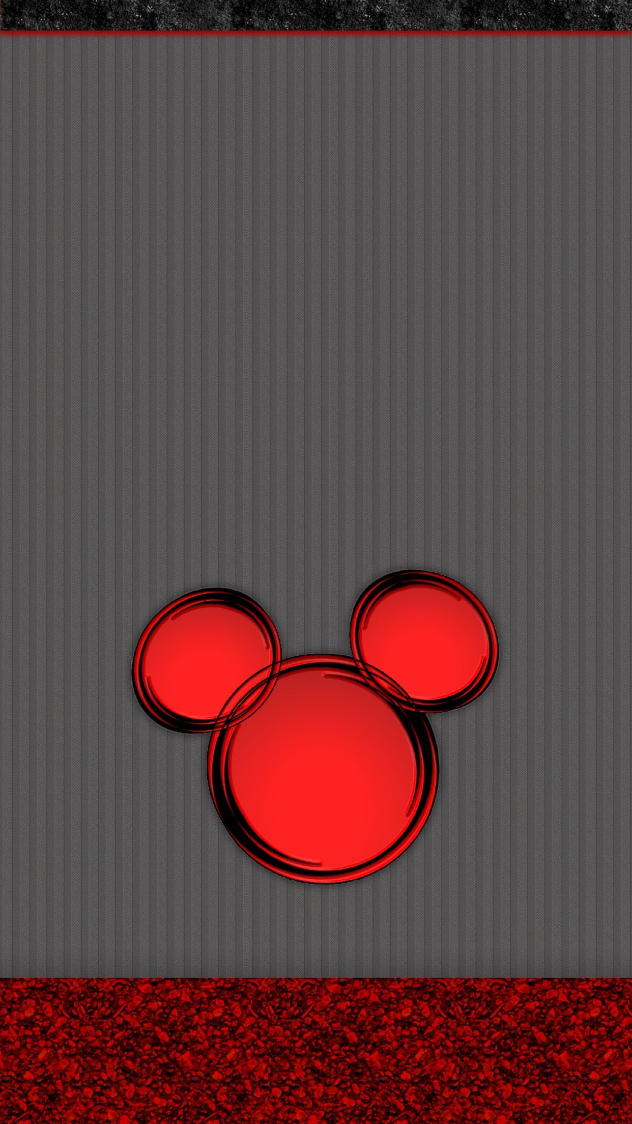 Wallpaper iphone mickey - Mickey Minnie Mouse Iphone Wallpaper Iphone 6 Dyi Screens Several Wall