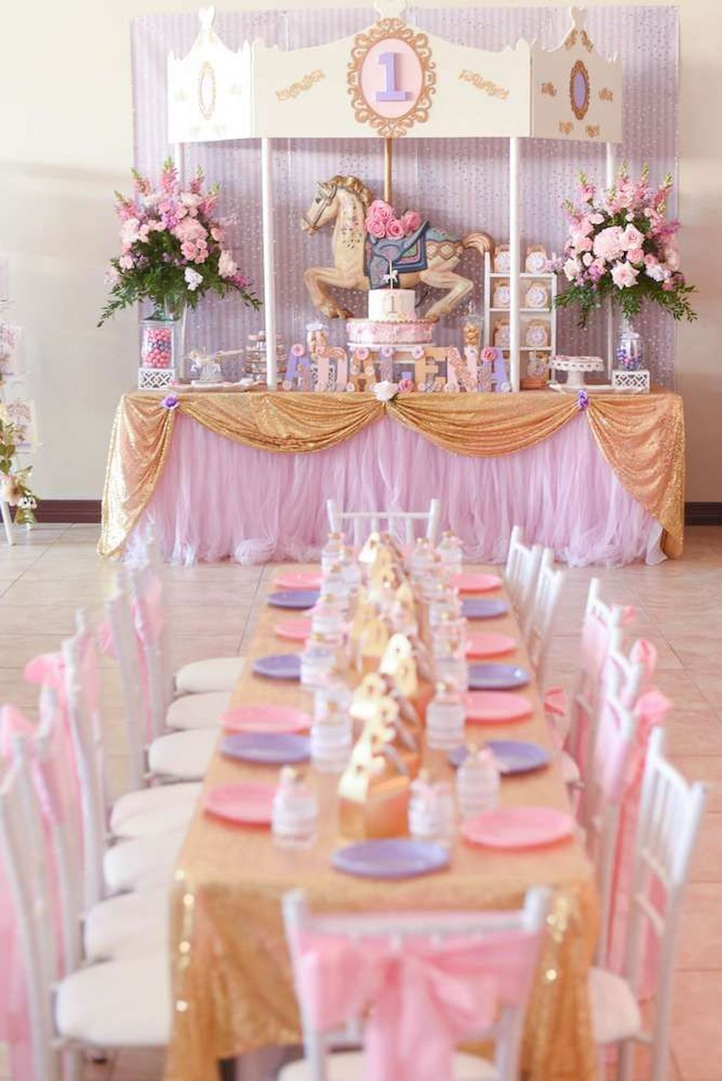 Birthday parties are without a doubt firmly identified with the enhancements that you will make to help the achievement of the occasion. With the goal... ,  #Birthday #decorations #ideas #Party #Tips