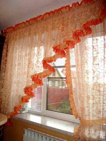 Cortinas ultimas tendencias cortinas in 2019 cortinas cortinas originales paneles japoneses - Cortinas ultimas tendencias ...