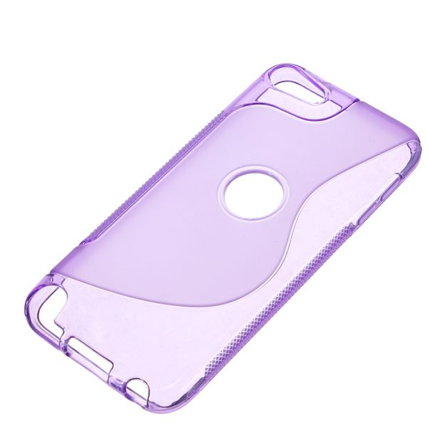 Wave Gel TPU Case Cover Protector