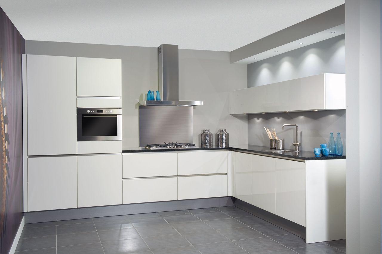 Ikea Keuken Modellen : Ikea keuken modellen cool nlfunvit inspiratie keukens ikea kitchen