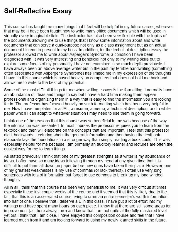Essay on climate change and its effects