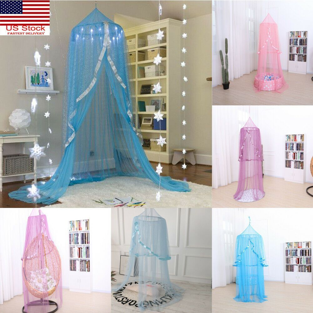 Photo of Kids Bed Tents & Canopies | Find Great Kids Bedding Deals Shopping at Overstock …