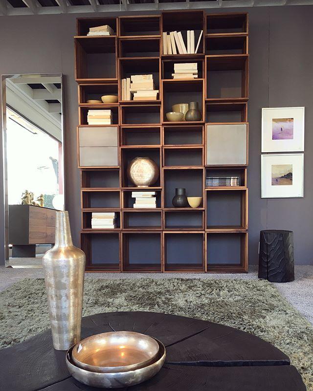 Sedie in legno massiccio - Riva 1920, mobili legno ...
