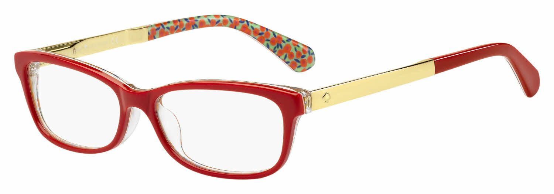 Kate Spade Jessalyn Eyeglasses | Lentes