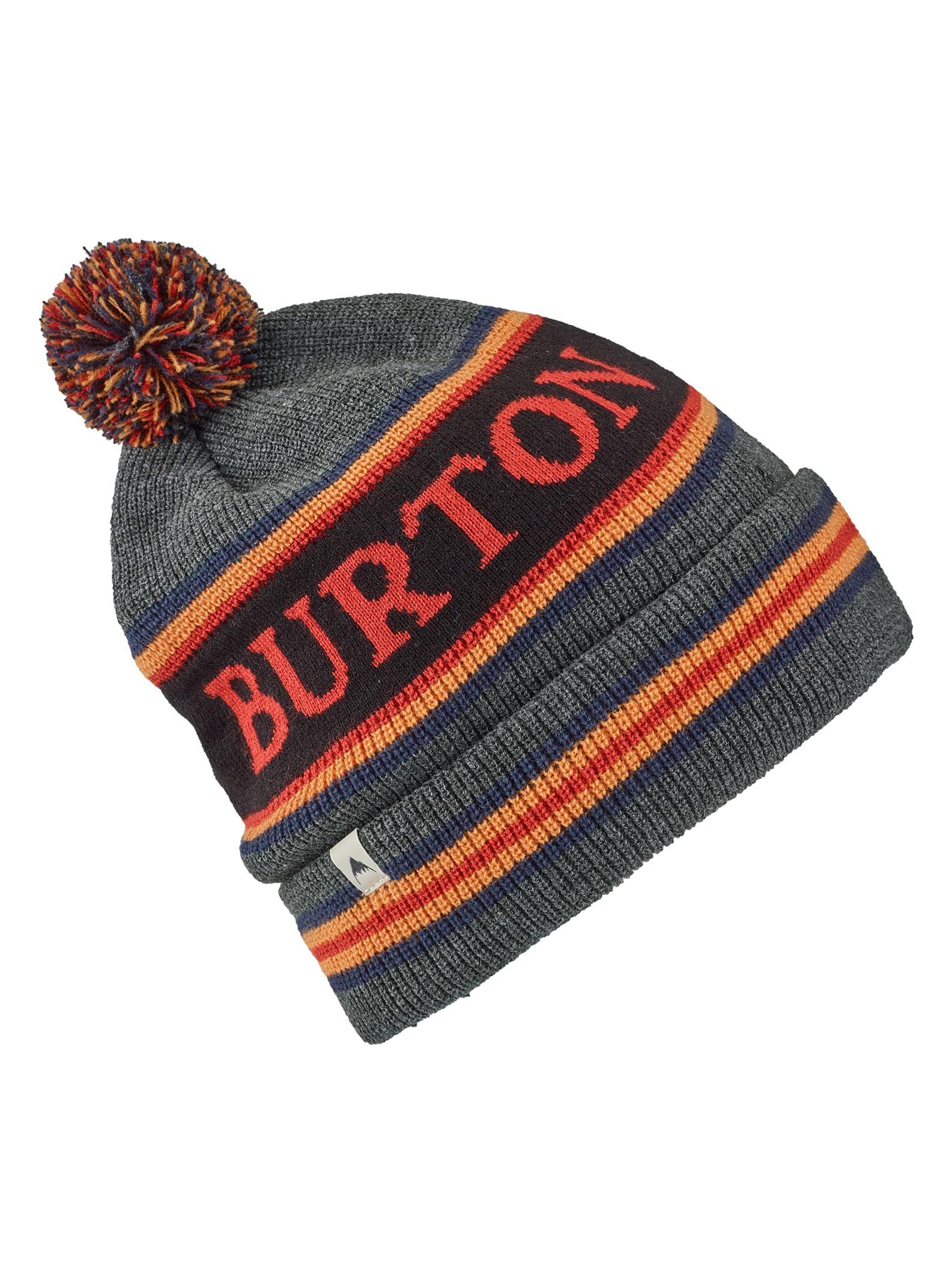 1c68bd68a82 Burton Trope Beanie