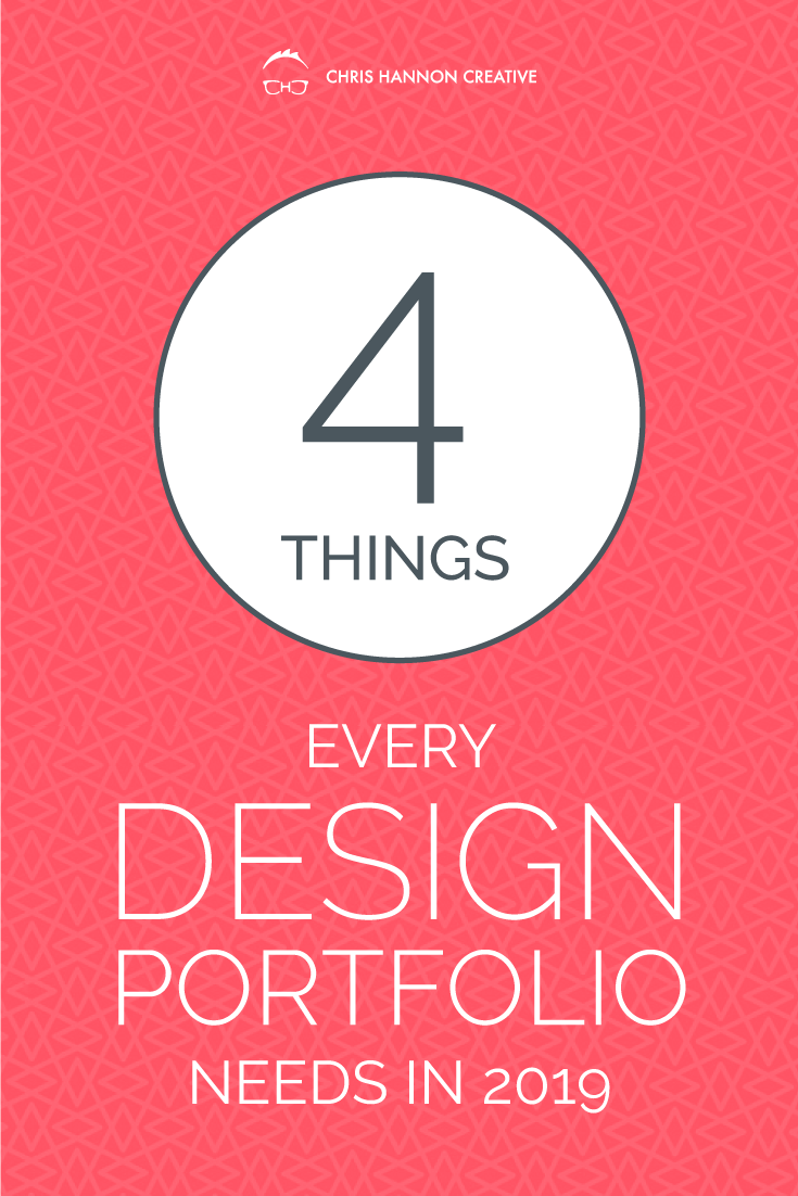 Graphic Design Portfolio Checklist Pdf Chris Hannon Creative Graphic Design Portfolio Examples Graphic Design Portfolio Book Graphic Design Portfolio Layout