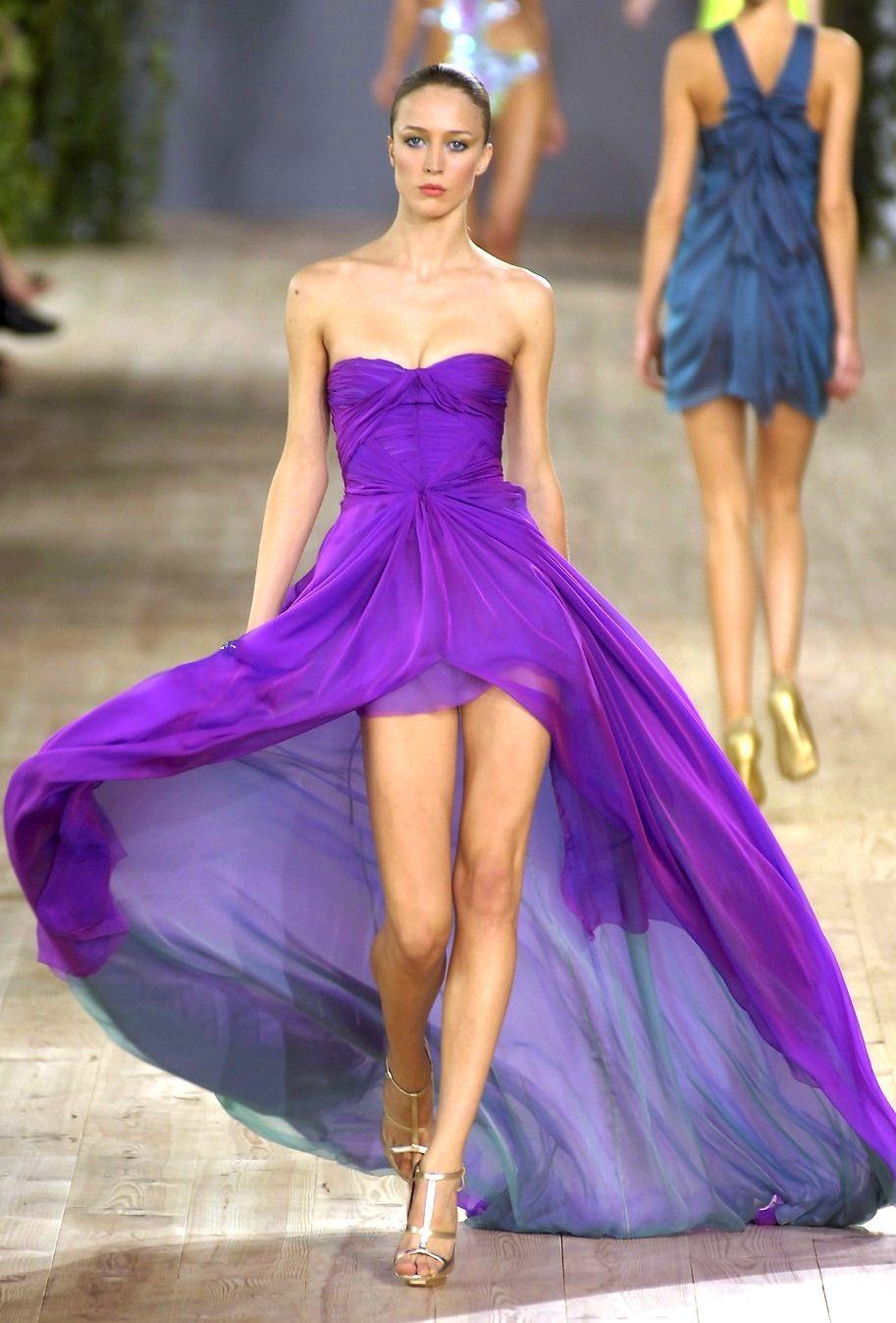Pin de Pili Cardenas en outfits | Pinterest | Vestidos damas de ...