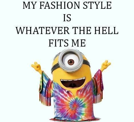 Pin by Monica Evans on Minions funnies.... | Funny quotes