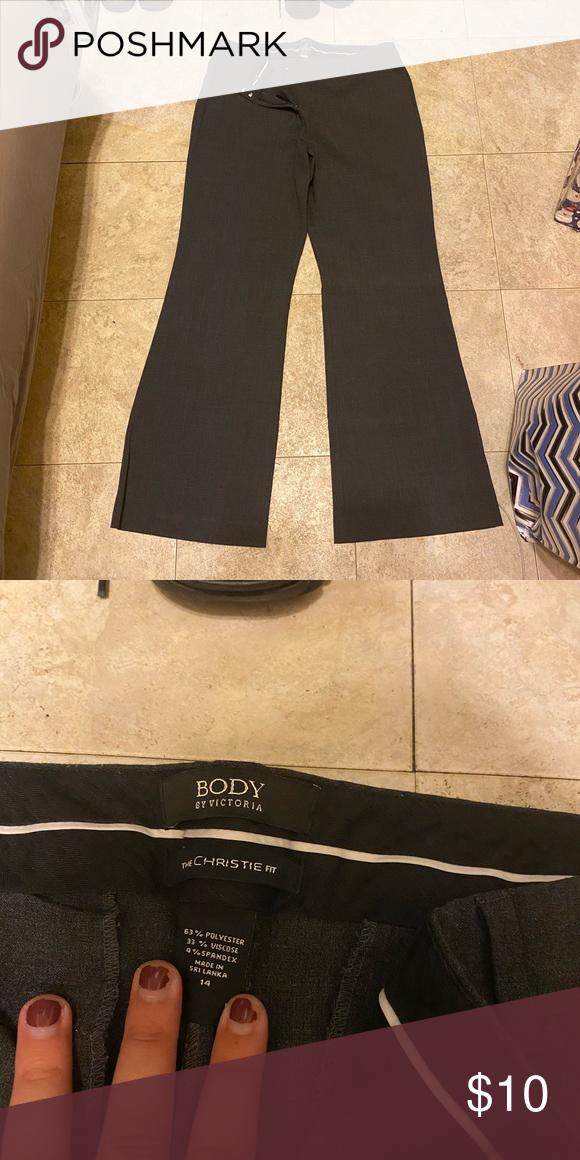 34++ Victoria secrets dress pants info