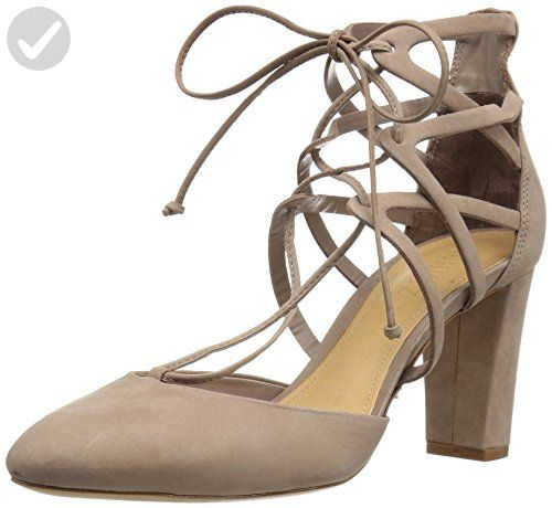 Schutz Woman Suede Pumps Neutral Size 10 VNtS8C