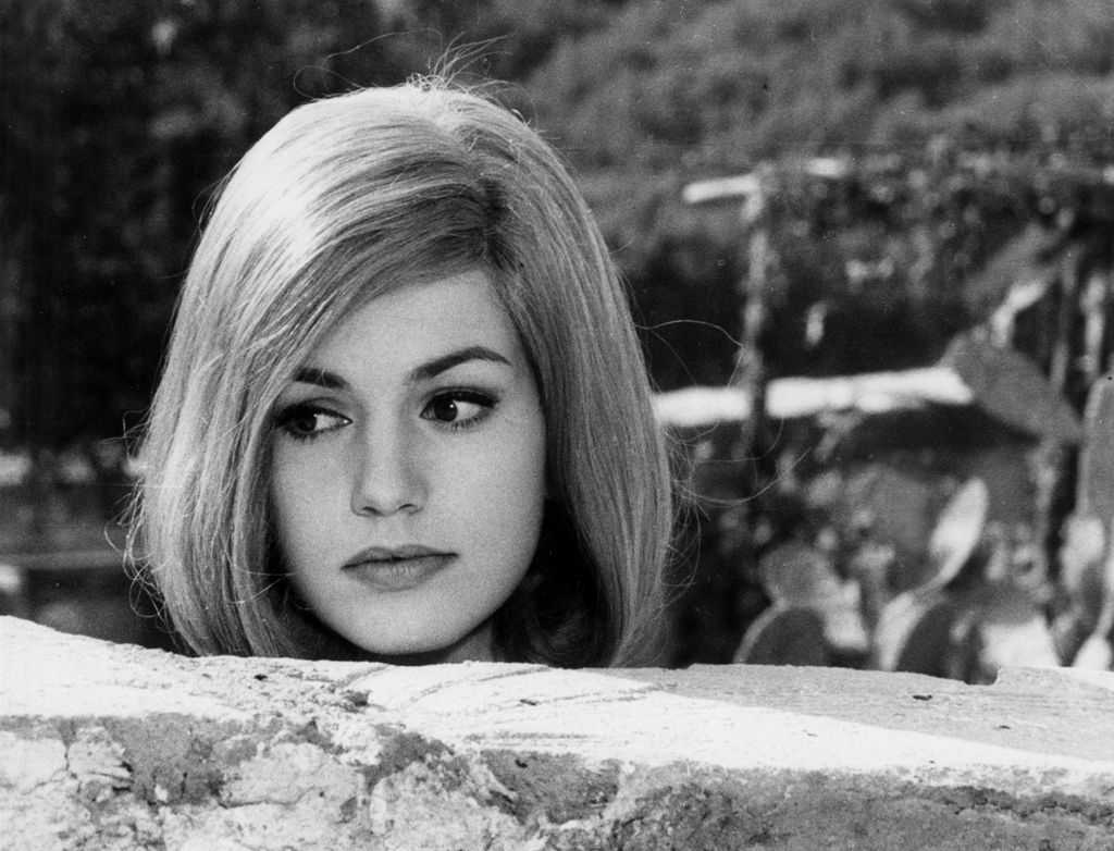 Catherine Spaak | 有名人