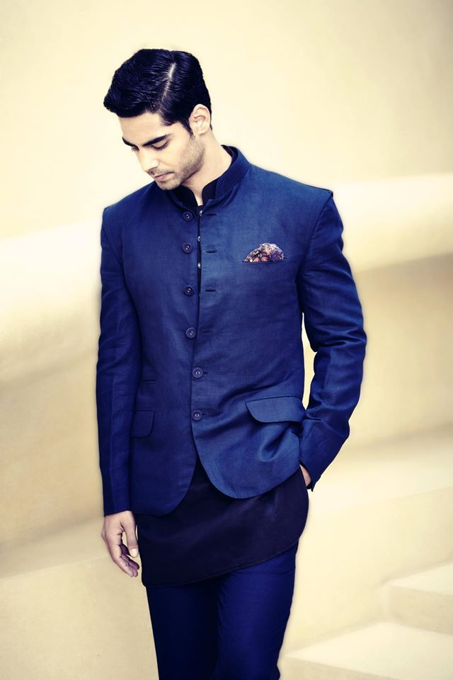indian groom suit - Google Search | men suit | Pinterest | Indian ...