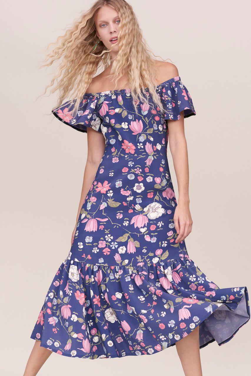 Hermosa Vestido De Novia Taylor Embellecimiento - Ideas de Vestidos ...
