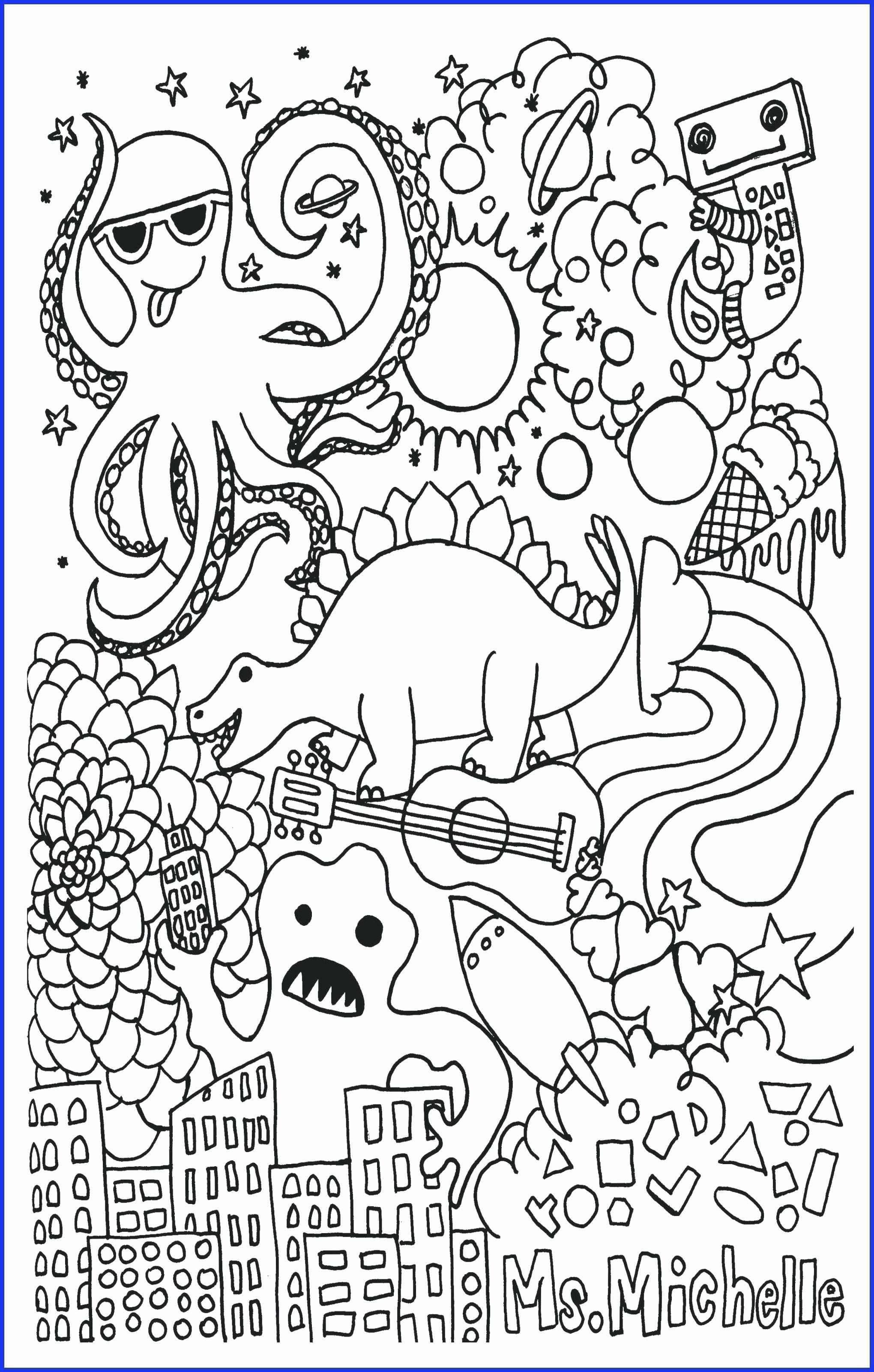 Scary Ghost Coloring Pages Inspirational Free Halloween Ghost