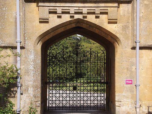 Tudor Arch Archwaysandceilings Arch Tudor Center Point