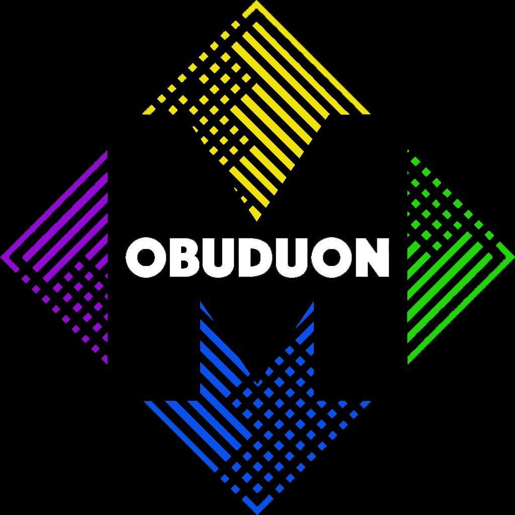 Mobuduon - Mobuduon : Mobuduon