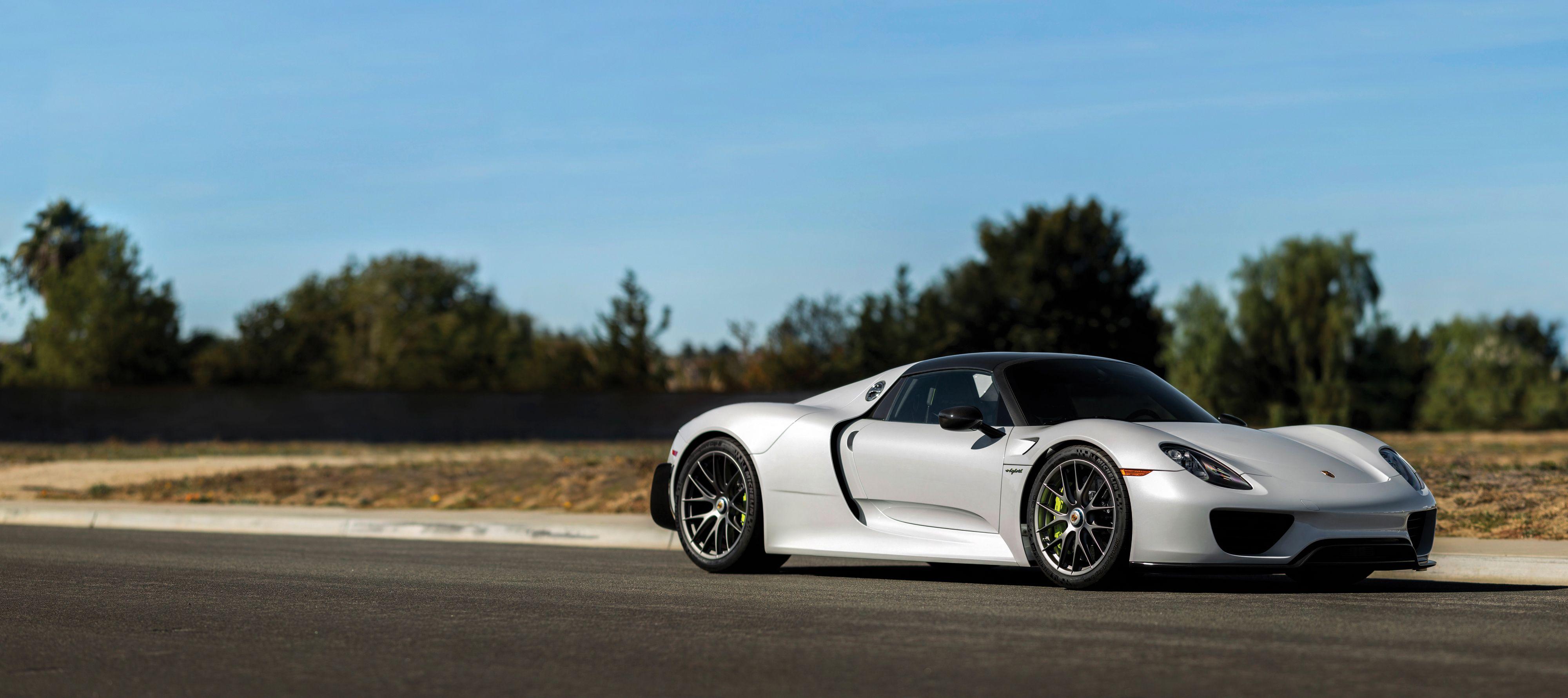 bdde55aa259c69036ad88289a2a755a1 Elegant Porsche 918 Spyder Los Angeles Cars Trend