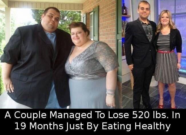 Sudden weight loss webmd image 2