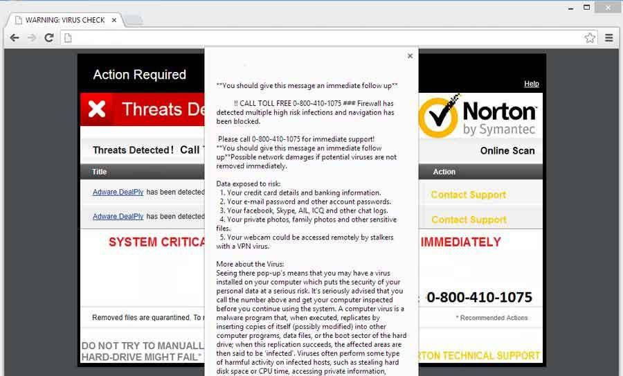 Rimuovere Redlrect Avscan Com Dirottatore Del Browser Come Rimuovere Redlrect Avscan Com Dirottatore Del Browser Com How To Remove Computer Security Malware