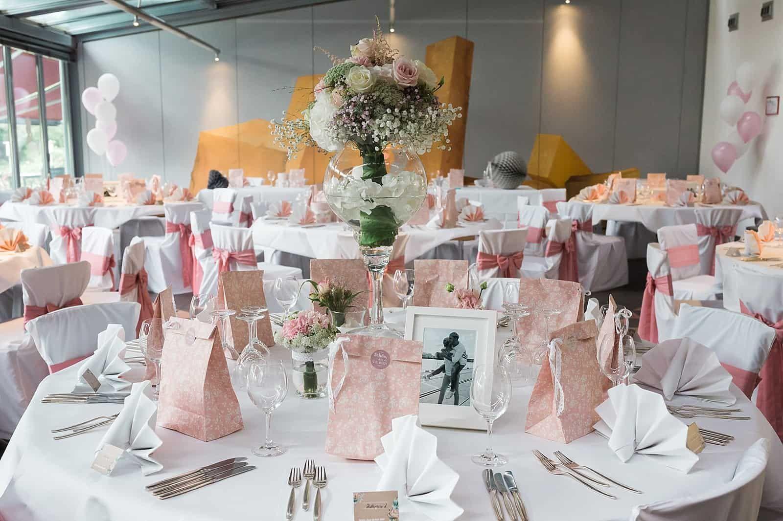 20160730 Hochzeit Patrick Michael Hotel Darstein 003 Thomas Lerch Wedding Photography 002 Hochzeit Hochzeitsfotograf Paarbilder