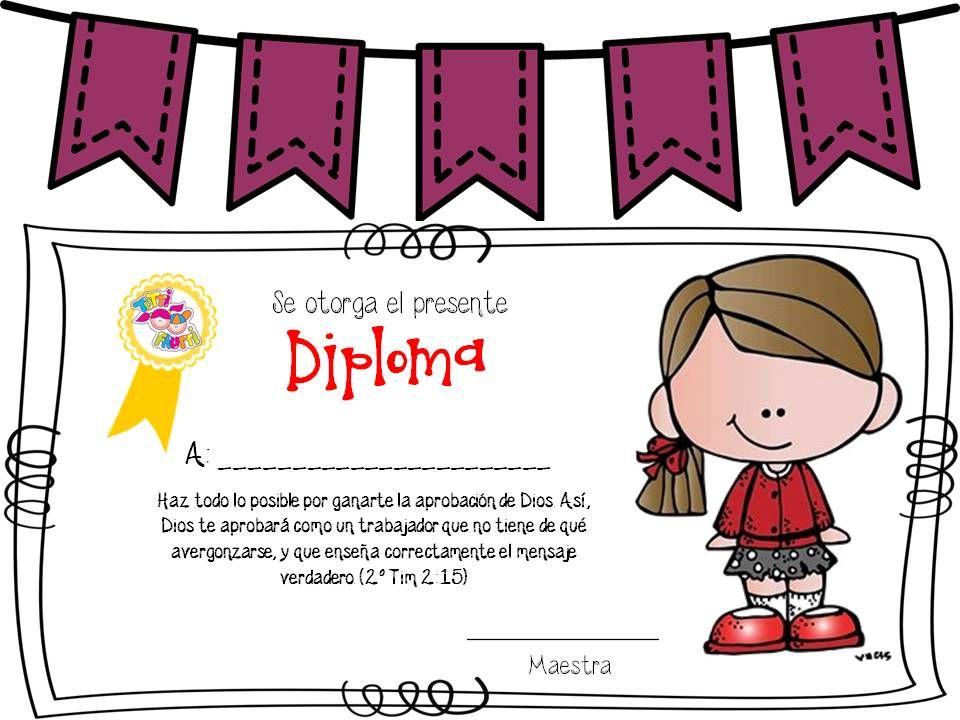 Famoso Color Princesa Por Número Imprimibles Modelo - Dibujos Para ...