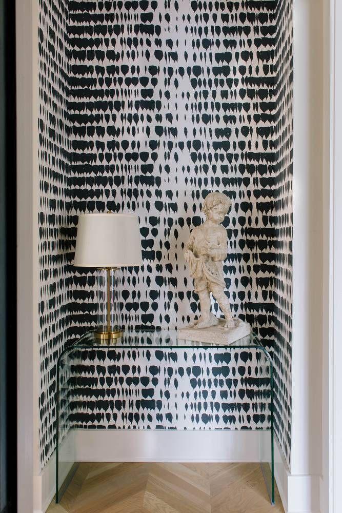 Jessica Davis Of Jl Design Shares Her Decor Tips With Images